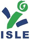 Isle.jpg