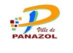 Panazol.jpg