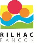 Rilhac Rancon.jpg
