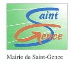 Saint-Gence.jpg