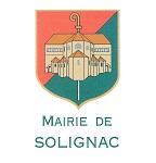 Solignac.jpg