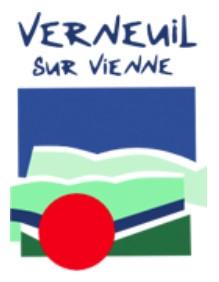 Verneuil.jpg