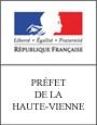 prefecture_haute_vienne.jpg